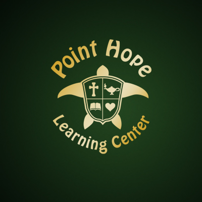 Point Hope Learning Center Logo
